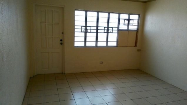 Townhouse for rent in BF Homes Almanza - 3