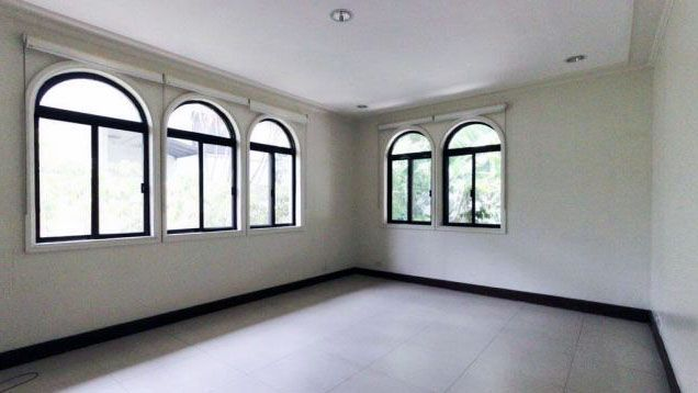 3 Bedroom House and Lot for Rent in San Lorenzo Village, Makati City(All Direct Listings) - 3