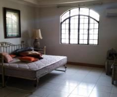 5 Bedroom Spacious House FOR RENT in Balibago @90k - 8
