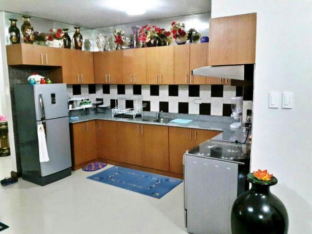 Citylights Gardens Condominium 2-Bedroom Fully Furnished - 8