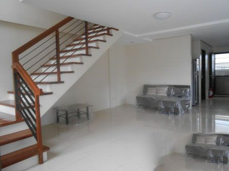 4 BR Furnished for Rent in Metropolis Subdivision, Talamban - 3