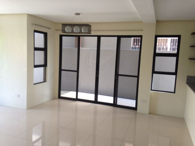House and Lot 4 Bedrooms for Rent in Talamban, Cebu City - 5