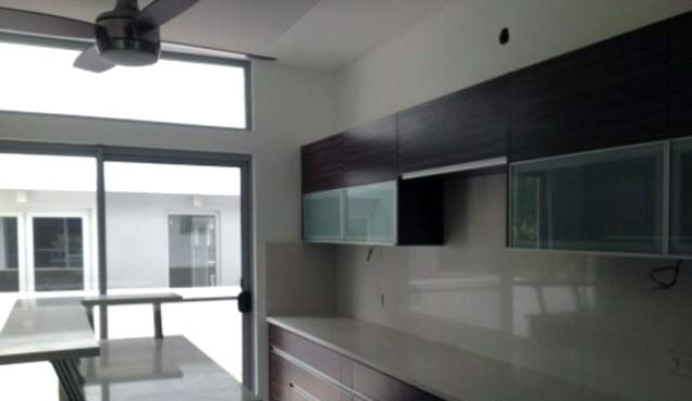 Special 4 Bedroom House for Rent in Mckinley Hill Village, Taguig City (All Direct Listings) - 4
