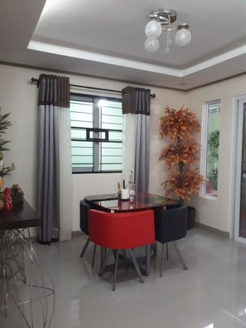 Well designed house for rent - 8