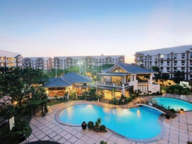 Mayfield Park Residences, 2 Bedroom Condo Rent to Own near Medical City Pasig
