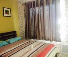 3 Bedroom Fully furnished Town House for Rent in a Exclusive Subdivision - 5