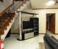 Semi Furnished 6 Bedrooms House and Lot for Rent in Villasol Subd - 9