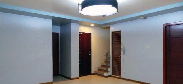 For Rent/Lease: 3 Bedroom Modern House in Mckinley Hill Taguig (All Direct Listings) - 5