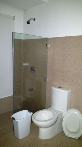 2-Storey House and Lot for Rent with Private Pool in Hensonville Angeles City - 6