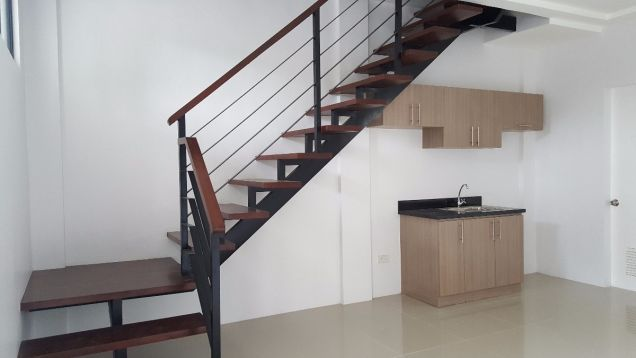 3-Bedroom Brand New House For Rent or Sale in Talamban, Cebu City, Philippines - 4