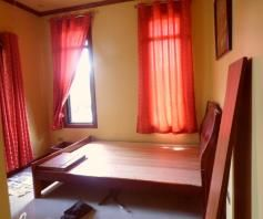 Fully Furnished 4 Bedrooms House for Rent Located at Angeles Sport Club - 5