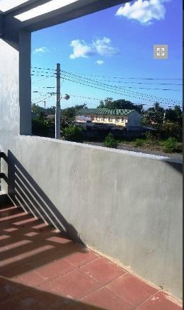 Fully Furnished Townhouse for rent in Friendship - 35K - 3