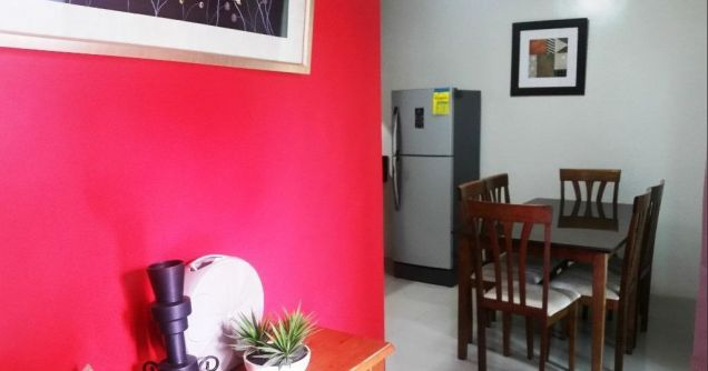 3 Bedroom Town House for rent in Friendship for only 35k - 5