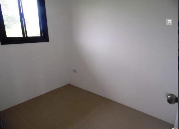 This Bungalow House with Spacious Living room at P25K - 4