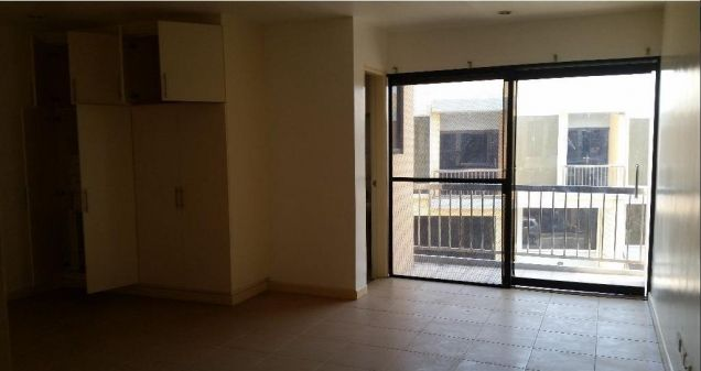 2 Bedroom Town House for rent - Walking Distance to Fields Avenue - 35k - 8