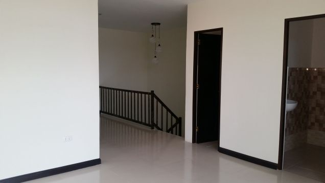 4 Bedroom Duplex House for Rent in Friendship , Angeles City - 5
