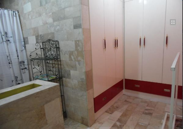 5 Bedroom Fullyfurnished House & Lot For RENT In Friendship Angeles City - 3