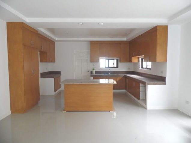 3 Bedroom House for rent in Friendship - 28K - 1