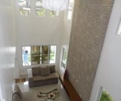 For Rent House In Angeles City Furnished - 4