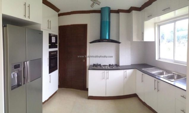 House for Rent Near Xavier Estates Clubhouse - 1