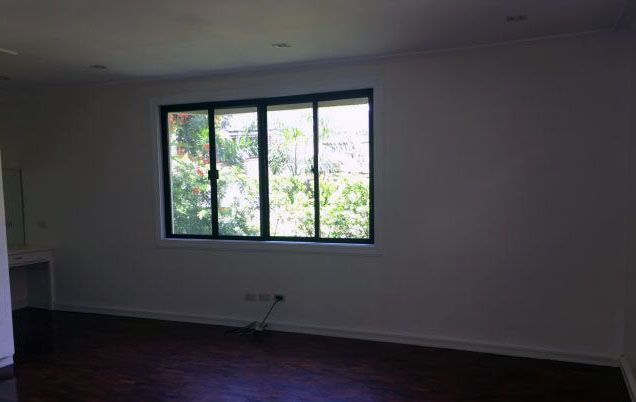 3 Bedroom House for Rent in San Lorenzo Village Makati(All Direct Listings) - 6