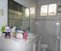 3 Bedrooms Fully Furnished House For rent - 1