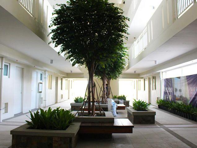 2bedroom 68sqm near QC ABs-CBN,Tomas Morato, Kamuning - 4
