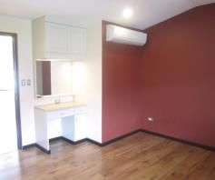 Fully Furnished Town House for rent - 42K - 3