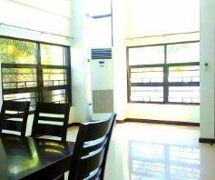 Three Bedroom Corner House For Rent In Angeles Pampanga - 3