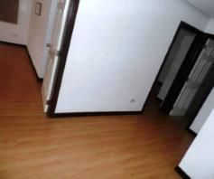 Three Bedroom Townhouse For Rent In Angeles City For P30k. - 2