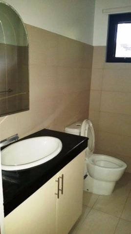 120K Fully furnished with pool for rent in Hensonville - 8
