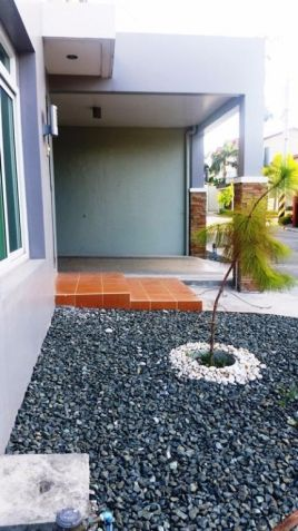 Two Storey Townhouse with 3 bedrooms in Friendship - 6