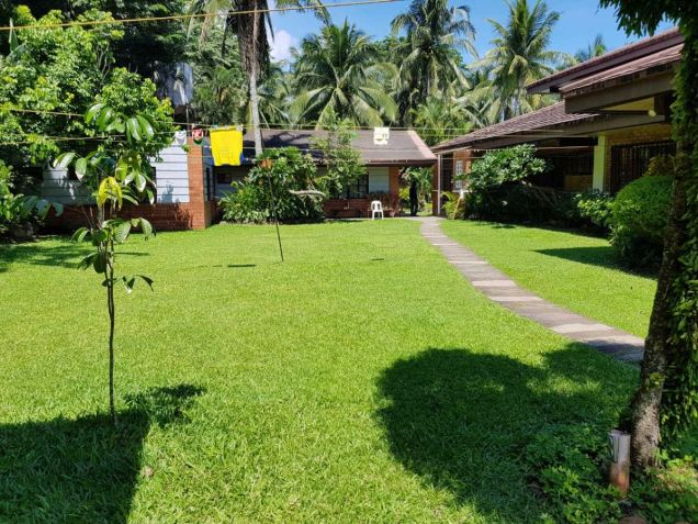 Farm Lot Lipa Batangas - 7