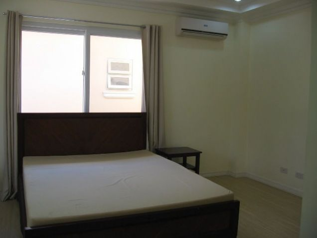 4 Bedroom Nice House for Rent in Talamban Cebu City Furnished - 9