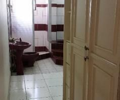 Spacious House with 5 Bedroom for rent in Balibago - 90K - 7