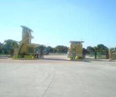 Lot for sale in Dau - 1