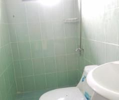 3 Bedroom 2-Storey Modern House & Lot for RENT in Friendship Angeles City - 8