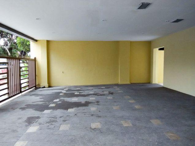 Spacious 7 Bedroom House for Rent in Cebu Banilad - 1