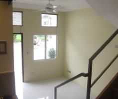 4 bedrooms for rent located in friendship angeles pampanga - 42.5k - 6