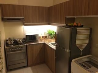 For sale 3 bedroom in Quezon City Ready for occupancy - 0