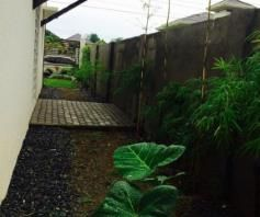 4 Bedroom Brand New House in a Exclusive Subdivision - 3