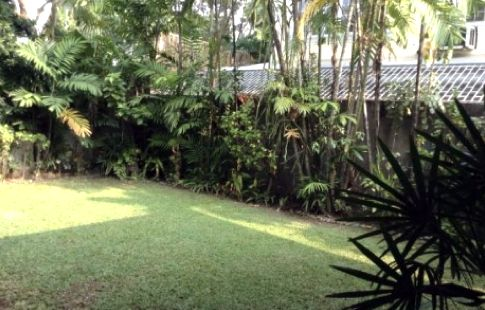 4 Bedroom Spacious House for Rent in San Lorenzo Village Makati(All Direct Listings) - 3