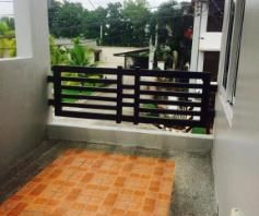 3 Bedroom Fully furnished Town House for Rent in a Exclusive Subdivision - 6