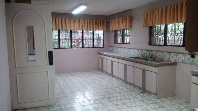 Valle verde 2 house for rent - 2