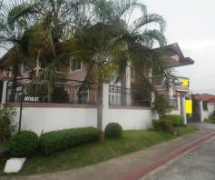 7Bedroom House & Lot For RENT In Hensonville Angeles City. - 6