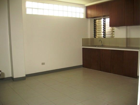 Apartment, 2 Bedrooms  for Rent in Mandaue City, Cebu - 4