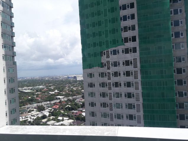 Condominium For sale in Park Terreces Tower - 1