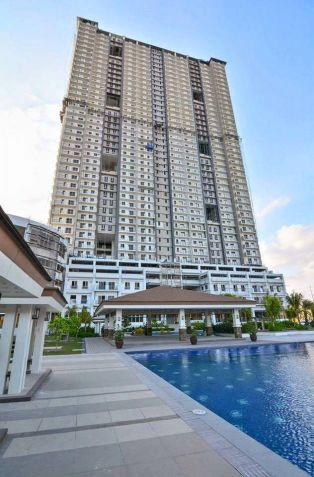 Condo Quezon City area near SM North Zinnia Towers 3 Bedrooms condo - 8