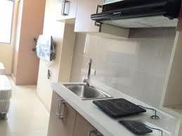 D'University Place, 1 Bedroom for Sale, Malate, Manila, Phillipp Barnachea - 1