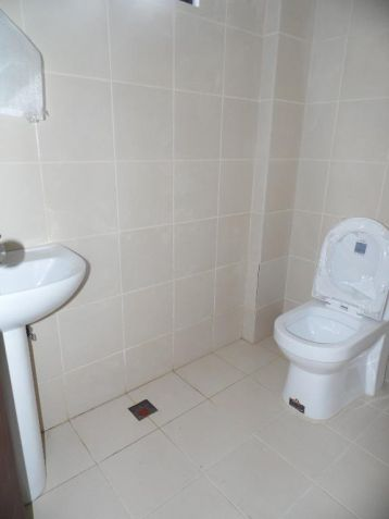 2-Storey House and Lot for Rent in Brgy. Hensonville Angeles City - 4